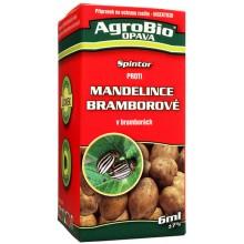 AgroBio SPINTOR proti mandelince, 6ml 001154
