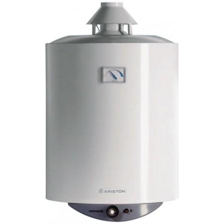 Ariston ohřívač vody
