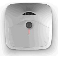 ARISTON ANDRIS R 10 1,2kW elektrický ohřívač vody, nad umyvadlo 3100328