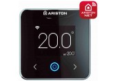 ARISTON CUBE S NET - Wi-Fi drátový modulační termostat 3319126