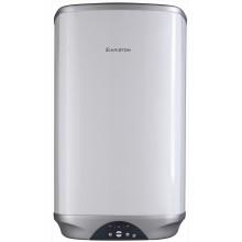 ARISTON SHAPE ECO EVO 50 V elektrický zásobníkový ohřívač vody, 45 l 3626073