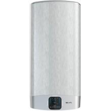 ARISTON VELIS EVO WI-FI 50 elektrický zásobníkový ohřívač vody, 45 l 3626178