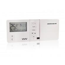 AURATON 2025 R bezdrátový programovatelný termostat