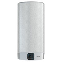 ARISTON VELIS EVO WI-FI 50 elektrický zásobníkový ohřívač vody s WIFI konekt., 3626178