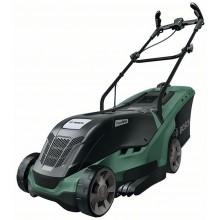 BOSCH UniversalRotak 450 Sekačka na trávu 06008B9005
