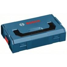 BOSCH L-BOXX Mini Box na drobný sortiment 1600A007SF
