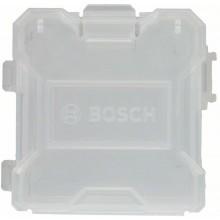 BOSCH Pick and Clic Prázdný Box in Box, 1 ks 2608522364