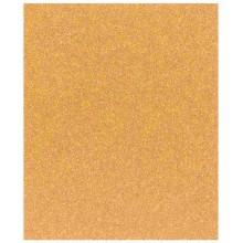 BOSCH Brusný papír C470 Best for Wood and Paint 230 x 280 mm, 40 2608608687