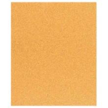 BOSCH Brusný papír C470 Best for Wood and Paint 230 x 280 mm, 60 2608608688