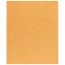 BOSCH Brusný papír C470 Best for Wood and Paint 230 x 280 mm, 80 2608608689