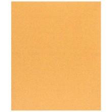 BOSCH Brusný papír C470 Best for Wood and Paint 230 x 280 mm, 100 2608608690