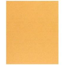 BOSCH Brusný papír C470 Best for Wood and Paint 230 x 280 mm, 120 2608608691