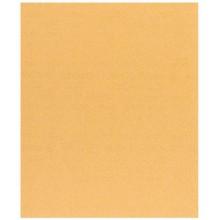 BOSCH Brusný papír C470 Best for Wood and Paint 230 x 280 mm, 180 2608608693