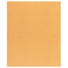 BOSCH Brusný papír C470 Best for Wood and Paint 230 x 280 mm, 240 2608608695