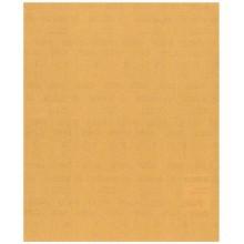 BOSCH Brusný papír C470 Best for Wood and Paint 230 x 280 mm, 400 2608608697