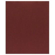 BOSCH Brusný papír J475 Best for Metal 230x280 mm, 100 2608608C08