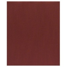 BOSCH Brusný papír J475 Best for Metal 230x280 mm, 150 2608608C10