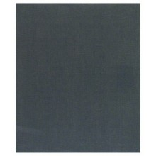 BOSCH Brusný papír C355 Best for Coatings and Composites, 230x280 mm 600 2608608H68