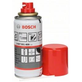 BOSCH Univerzální řezný olej 100 ml 2.607.001.409