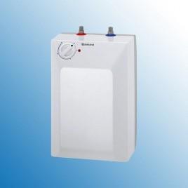 DRAŽICE BTO 5 IN Ohřívač beztlakový elektrický 105313201