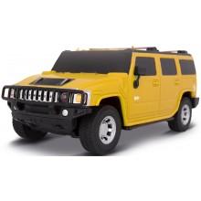 BUDDY TOYS BRC 24.081 Hummer H2 57000894