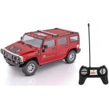 BUDDY TOYS BRC 12.220 Hummer H2 57001013