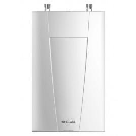 CLAGE CDX 11-U Průtokový ohřívač 11 kW/400V 2400-26113