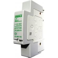 CLAGE blokační relé Eberle LAR 465 37 pro odpojení 0010-99610