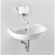 CLAGE Ohřívač vody M2/SMB 2,7kW/230V + kohoutková armatura 1500-17102