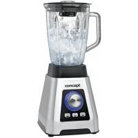 CONCEPT SM-3410 Smoothie mixér 1,5 l PERFECT ICE CRUSH sm3410