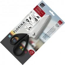 CS SOLINGENNůžky / nůž FLORINA sadaCS-026950
