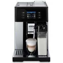 De'Longhi ESAM 460.75 MB Plnoautomatický kávovar