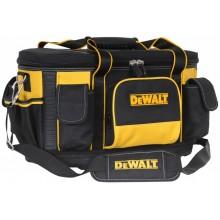 DeWALT Brašna na nářadí s odklopným víkem 1-79-211