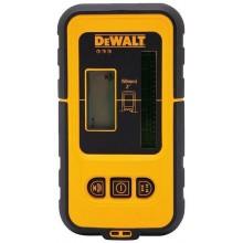 DeWALT laserový detektor,přijímač pro zelené paprsky DCE088D1G,DCE089D1G,DCE0811D1G-DE0892G