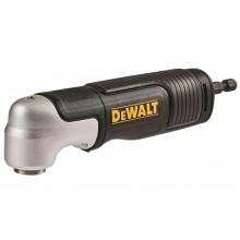 DeWALT DT20500 Šroubovací nástavec pro rázové utahováky 2v1