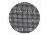 DeWALT Brusná síťovina pro brusku /bal 4 ks/ DTM8566