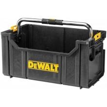 DeWALT Tough System přepravka DWST1-75654