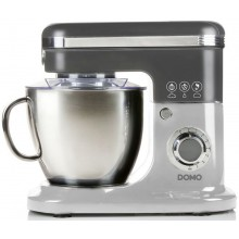 DOMO Kuchyňský robot 1200W DO1031KR