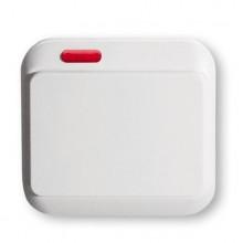 ELEKTROBOCK DR2-ID inteligentní regulátor osvětlení programovatelný bílý 0521