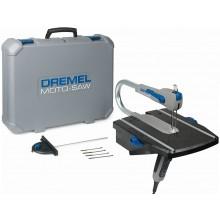 DREMEL Moto-Saw MS201/5 F013MS20JA