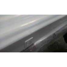 VÝPRODEJ Kermi Therm X2 Profil-Kompakt deskový radiátor 22 750 / 700 PO OPRAVĚ!!!