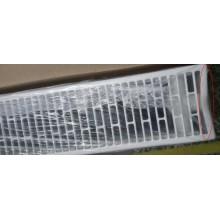 VÝPRODEJ Kermi Therm X2 Profil-Kompakt deskový radiátor 22 600 / 1600 OHLÝ!!!