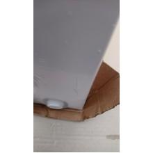 VÝPRODEJ Kermi Therm X2 Profil-Kompakt deskový radiátor 22 400 / 1000 FK0220410 ODŘENÝ!!!