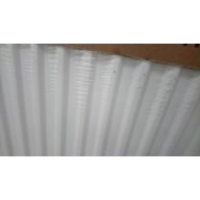 VÝPRODEJ Kermi Therm X2 Profil-kompakt deskový radiátor 33 750 / 600 FK0330706 PO OPRAVĚ!!!
