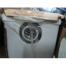 VÝPRODEJ Kermi Therm X2 Profil-Kompakt deskový radiátor 22 600 / 900 FK0220609 ODŘENÝ!!!