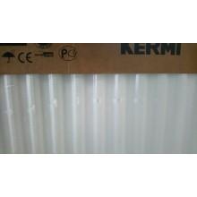 VÝPRODEJ Kermi Therm X2 Profil-V deskový radiátor 33 600 / 1100 FTV330601101R1K ODŘENÝ!!!