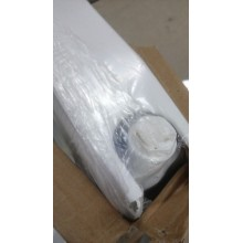 VÝPRODEJ Kermi Therm X2 Profil-kompakt deskový radiátor 11 500 / 1200 FK0110512 ODŘENÝ!!