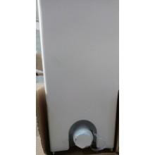 VÝPRODEJ Kermi Therm X2 Profil-Kompakt deskový radiátor 22 500 / 700 FK0220507 ODŘENÝ!!