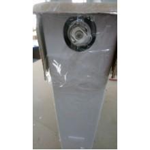 VÝPRODEJ Kermi Therm X2 Profil-Kompakt deskový radiátor 22 600 / 600 FK0220606 ODŘENÝ!!!