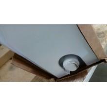 VÝPRODEJ Kermi Therm X2 Profil-Kompakt deskový radiátor 22 600 / 1000 ODŘENÝ!!!